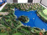 出售东湖美墅5室2厅3卫300平米390万住宅