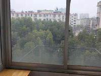 香樟园 两室朝南 把东湖 采光好 视野开阔 无遮挡
