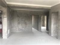 鑫福家园满五唯一大三房诚意出售南北通透户型方正两室朝南超高性价比欲购从速