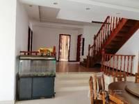 出售康泰佳苑6室3厅3卫280平米258万住宅