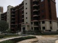 钟鼎悦城纯毛坯现房,楼层采光无遮挡,房东低于市场价急售,方便随时看房。小区环境佳