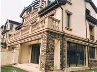 低价出售伟星蓝山联排别墅满两年独立院落上下三层使用空间大超高性价比欲购从速