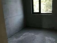 恒大御景湾纯毛坯现房,楼层采光无遮挡,诚心出售,方便随时看房,小区物业绿化率好