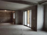 秀山文苑 5楼 毛坯 2室2厅1卫 南北通透 交通便利