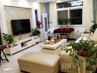 鑫福家园最高性价比好房,全新精装。满五唯一,没税的好房