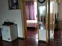出售金瑞小区2室2厅1卫89平米36.8万住宅