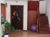 出售万嘉颐园2室2厅1卫136.45平米面议住宅
