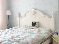 出售桂花园2室1厅1卫69平米50万住宅