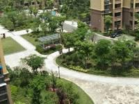 出售其他小区3室2厅1卫100平米面议住宅