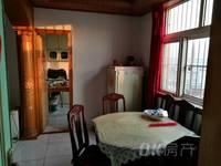 出售曙光路1号2栋2室1厅1卫78.8平米19.5万住宅