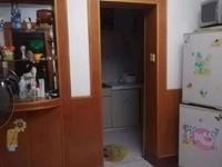 出售老庄村2室1厅1卫55.6平米面议住宅