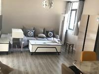 出售微山花园2室2厅1卫76平米