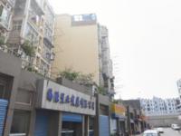 湘苑小区 中装三室 拎包入住 满5唯一没有税 可贷款