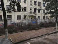 西山村 3 6 两室简装 仅售10万 小广场边上 生活便利 手慢无