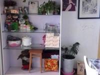 微山花园 4 6 精装三室 拎包入住 满5唯一没税 生活便利