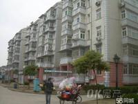江东小区中等装修,楼层采光无遮挡,临近欧尚,采秣七中双学区,诚心急售,方便看房。
