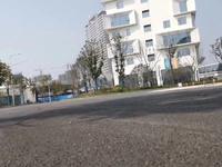 出售东誉城1室1厅1卫55平米27万住宅
