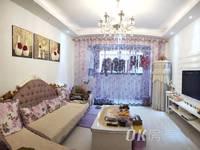 出售滨江郡2室2厅1卫 豪华装修56万住宅