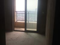 出售金色新天地2室2厅1卫87.03平米61万住宅