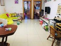 出售雨东村2室2厅1卫85平米42万