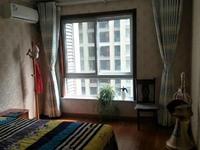 出售秀山信达城2室2厅1卫108平米110万住宅