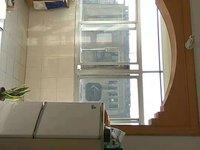 出售向阳村3室1厅1卫65.5平米28.8万住宅