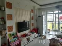 出售滨江郡精装多层3楼2室2厅1卫住宅