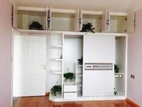 低价急售绿洲花园精装两房独立储藏间满五年家电齐全拎包入住超高性价比欲购从速