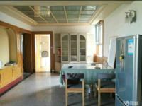 珍珠园七村 多层5楼 精装两室 拎包入住 生活方便 双学区房
