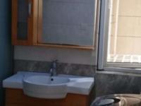出租海外海名仕苑2室2厅1卫93平米2300元/月住宅