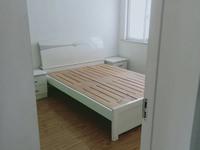 出售微山花园3室2厅1卫95.5平米65万住宅