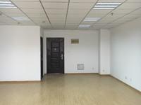 出租大华锦绣国际70平米2600元/月写字楼