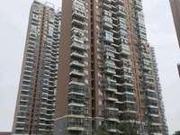 红东家园 新空毛坯 2是 高铁站旁