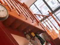 急售 春晖家园 6楼带跃层 拎包入住 生活便利 环境优美
