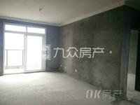 钟鼎悦城 11楼的2楼 采光良好 性价比高 看房方便 一口价 急售
