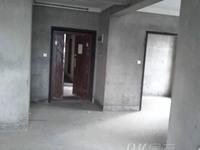 秀山文苑纯毛坯现房,楼层采光无遮挡,诚心出售,方便看房。