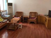 生化新村 采秣,七中双学区 黄金楼层 空间感好,通透性强,居住舒适