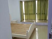 秀山湖壹号精装修2室,送10平楼层采光无敌,现诚心出售,方便随时看房,拎包入住。