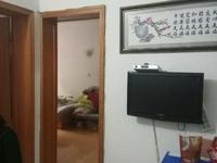 红旗村 新大润发旁 生活便利 拎包入住 干净整洁 空间感好