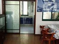 国际华城 2室2厅 1卫 中等装修 交通便利 家电齐全