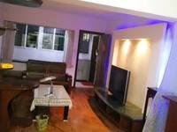 出售其他小区4室2厅2卫176平米105万住宅