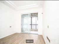 秀山湖壹号 32楼 精装修三室 未住人 满二年 可随时看房 采光无遮挡 急售!