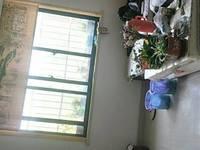 出售秀山信达城2室1厅1卫73.68平米45万住宅