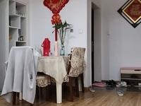 金桥雅苑 精装婚房 3室 4楼中间楼层采光好