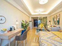 万达公寓,市中心2位置,繁华地段,团购特价优惠。