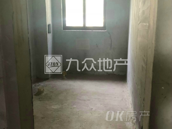 东湖瑞景 29楼 视野开阔 性价比高 有钥匙看房