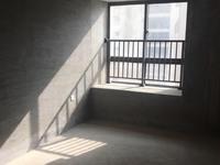 慈馨家园纯毛坯现房,楼层采光无遮挡,现诚心出售。方便随时看房。
