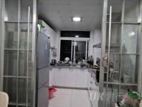 出售和泰国际广场3室2厅1卫133平米148万住宅