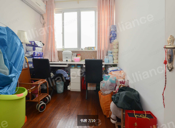 急售 印象欧洲 2015年精装修 拎包入住釆秣 七中双学 区 生活便利 满五年
