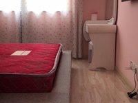 出租万嘉颐园3室3厅2卫200平米1500元/月住宅